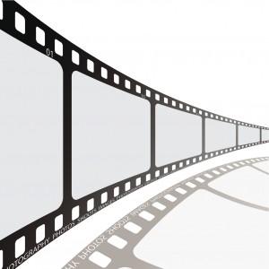 Filmkurser 2