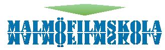 Malmofilmskola – Nyheter inom distansutbildningar