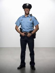 Plugga till Polis 2